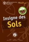 Image for Insigne des sols