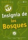 Image for Insignia de los Bosques