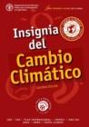 Image for Insignia del Cambio Climatico