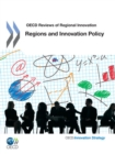 Image for OECD Reviews Of Regional Innovation: Regions And Innovation Policy
