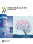 Image for OECD Skills Outlook 2021 Learning for Life