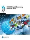 Image for OECD Digital Economy Outlook 2015