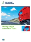 Image for Improving Safety, Productivity and Sustainability : Research Report