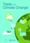 Image for Trade and climate change  : a report