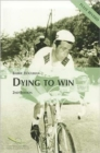 Image for Dying to win  : doping in sport and the development of anti-doping policy