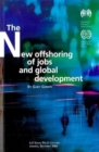 Image for The new offshoring of jobs and global development