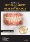 Image for Textbook of Dental Anatomy and Oral Physiology