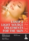 Image for Laser and light source treatments for the skin