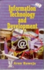 Image for Information Technology and Development.
