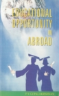 Image for Educational Opportunity Abroad.