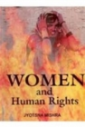 Image for Women and Human Rights