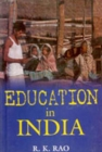 Image for Education in India