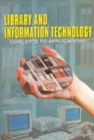 Image for Library and Technology