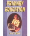 Image for Primary Education