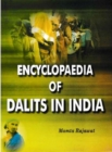 Image for Encyclopaedia of Dalits in India. : v. 1.