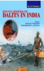 Image for Encyclopaedia of Dalits in India. : v. 3.