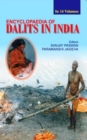 Image for Encyclopaedia of Dalits in India. : v. 8.
