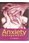 Image for Anxiety Management.