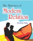 Image for The Mysteries of Modern Relation