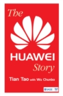 Image for The Huawei story