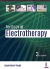 Image for Textbook of electrotherapy
