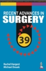 Image for Taylor's recent advances in surgery39