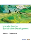 Image for Introduction to Sustainable Development