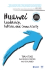Image for Huawei  : leadership, culture, and connectivity
