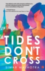 Image for Tides don't cross