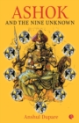 Image for Ashok and the nine unknown