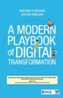 Image for A modern playbook on digital transformation