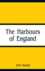 Image for The Harbours of England