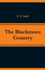 Image for The Blackmore Country