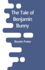 Image for The Tale Of Benjamin Bunny