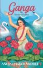 Image for Ganga  : the constant goddess