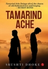 Image for Tamarind ache