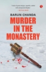 Image for Murder in the Monastery