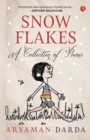 Image for Snowflakes  : a collection of poems