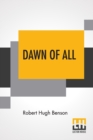 Image for Dawn Of All