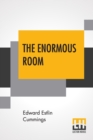 Image for The Enormous Room
