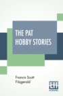 Image for The Pat Hobby Stories (Complete)