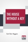 Image for The House Without A Key