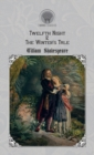 Image for Twelfth Night & The Winter's Tale