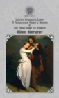 Image for Love's Labour's Lost, A Midsummer Night's Dream & The Merchant of Venice