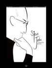 Image for Steve Jobs  : genius by design