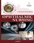 Image for Ophthalmic Nursing