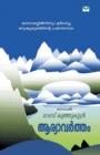 Image for Matampu Kunjukuttan
