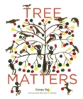 Image for Tree matters