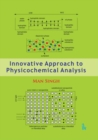 Image for Innovative Approach to Physicochemical Analysis