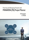 Image for Planning and managing projects with PRIMAVERA (P6) project planner